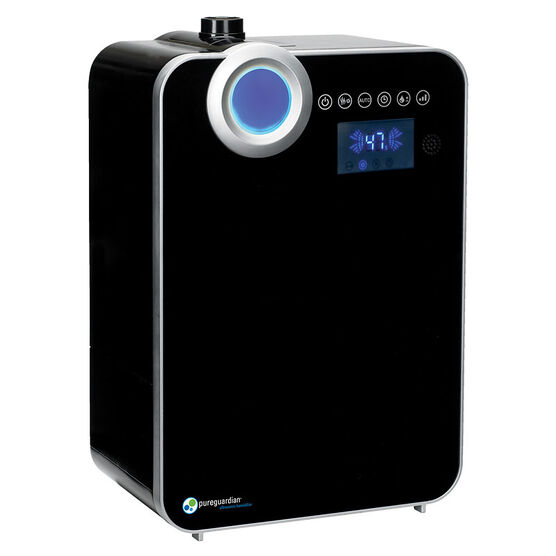 PureGuardian Humidifier - H8000BCA