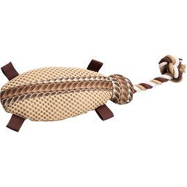 London Drugs Fabric Pet Toy - Snake