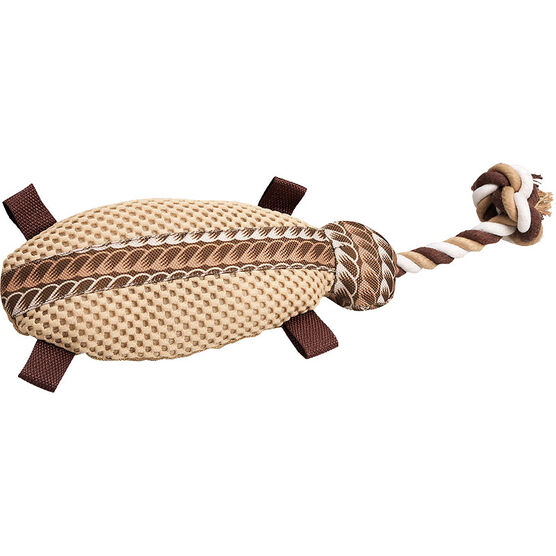 London Drugs Fabric Pet Toy - Snake