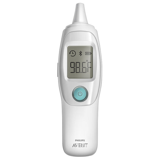 Avent uGrow Thermometer - SCH740/37