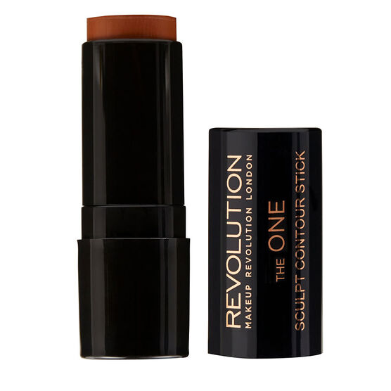 Makeup Revolution The One Sculpt Contour Stick