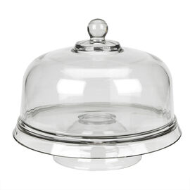 Anchor 4-in-1 Cake Dome Set
