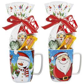 Windel Mug with Chocolates - 102g