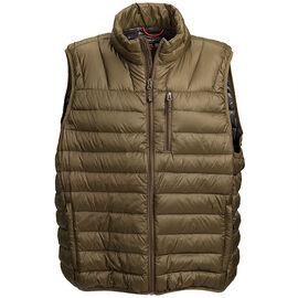 Hawke Co. Men's Vest - M-2X