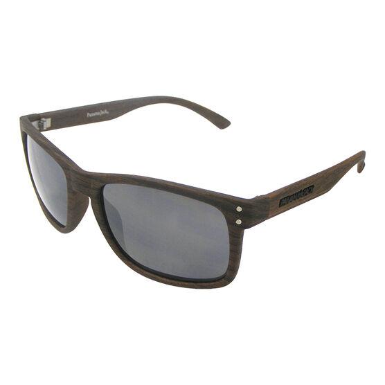 Foster Grant Panama Jack Mens 56 Sunglasses - 10222636.CG