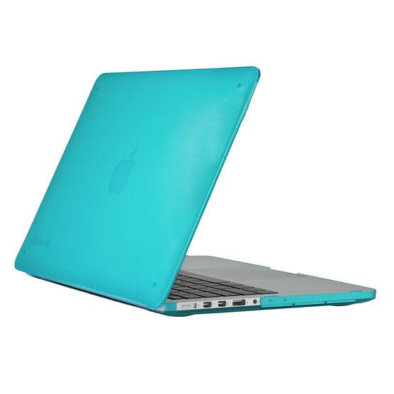 Speck SeeThru Case for MacBook Pro 13inch with Retina Display - Calypso Blue - SPK-71600-B189