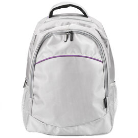 Certified Data Notebook Backpack - 15.6 Inch - NB-1509