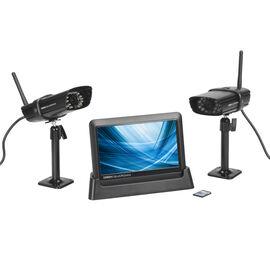 Uniden G755C Wireless Monitor System - G755C