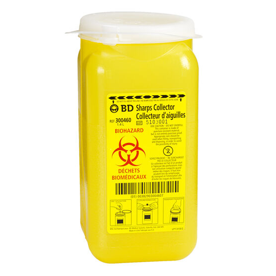 Biomedical Waste Management Drpraveen Doddamani moreover Uniguard likewise landmarks For Subcutaneous Injections also Beware Slippery Slope Slips Trips And Falls Healthcare Facilities besides Abilify Maintena. on needle disposal sites