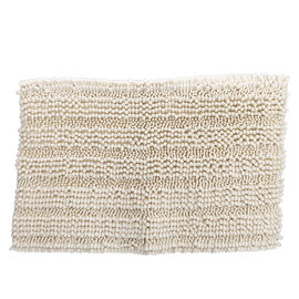 Angel Oak Chenille Bath Mat - 20 x 30in
