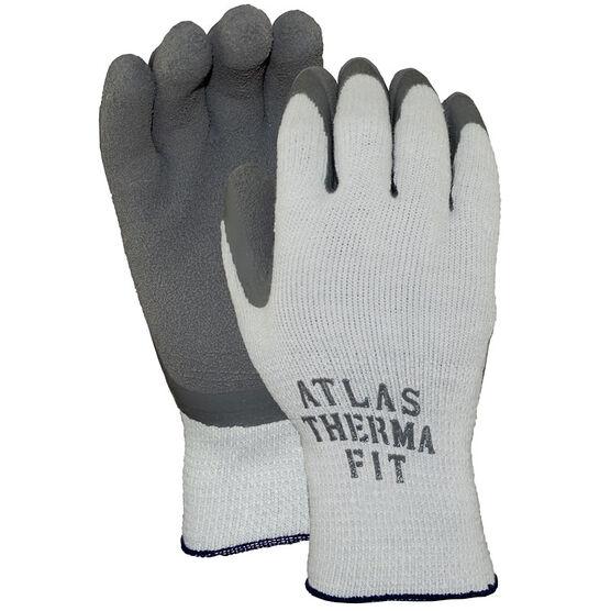 Watson Tough Guy Gloves - Large