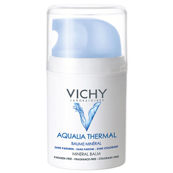 Vichy Aqualia Thermal Mineral Balm - 50ml