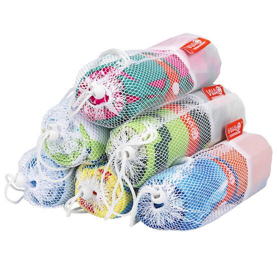 W.A.C.I Towel - Assorted