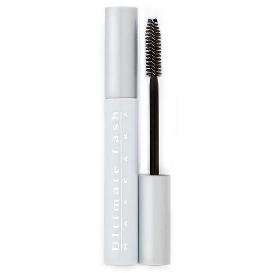 Marcelle Ultimate Lash Mascara - Black