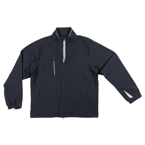 Zero Restriction Soft Shell Jacket - Men's - M-2Xlarge