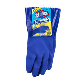 Clorox Ultimate Choice Gloves - Large/X-Large