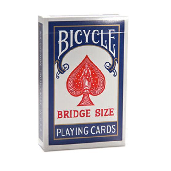 Bicycle® Playing Cards - Bridge Cards-86R