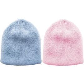 Point Zero Hat Ladies - Assorted