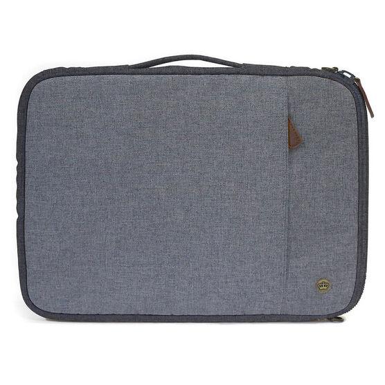 """PKG LS01 15"""" Dri Laptop Case"""