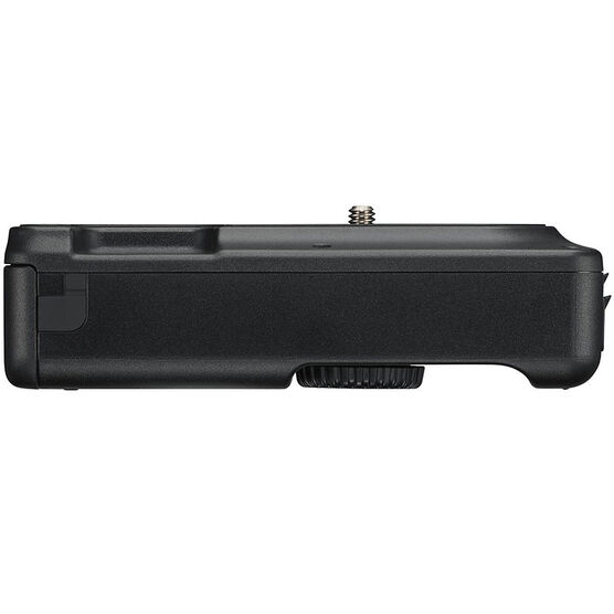 Nikon WT-7 Wireless Transmitter - Black - 27173