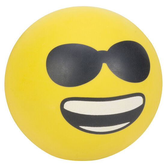 Perfect Solutions Emoji Stress Reliever - JF6954LD17