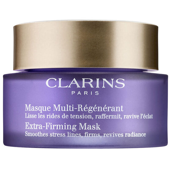 Clarins Extra-Firming Mask - 75ml