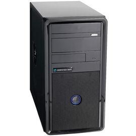 Certified Data AMD A4-7300 Desktop Computer
