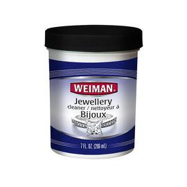 Weiman Jewelry Cleaner - 206ml