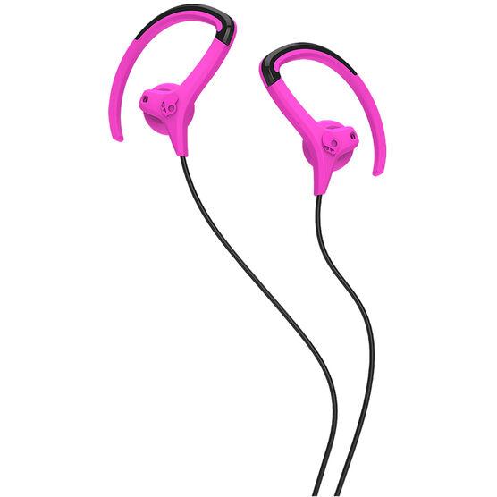 Skullcandy Chops Buds - Pink/Grey - S4CHGZ313