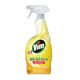 Vim Actifizz Lemon Spray - 700ml