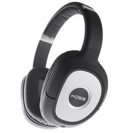 Koss Full Size Over Ear Headphones - Black - SP540
