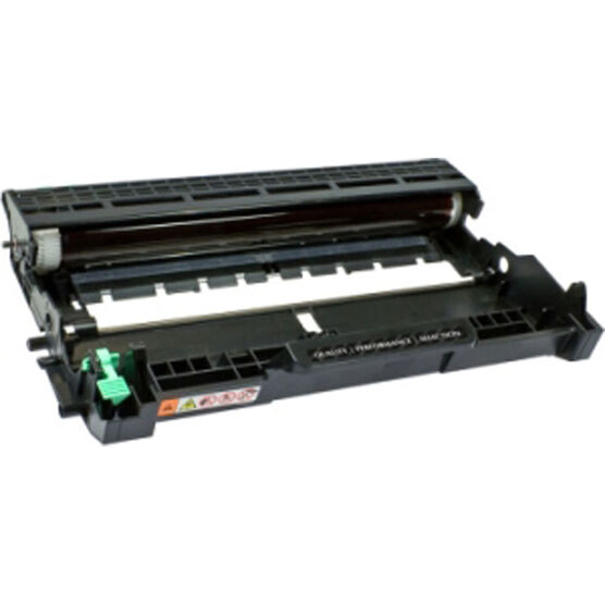 Dataproducts Brother DR420 Drum Unit - Black