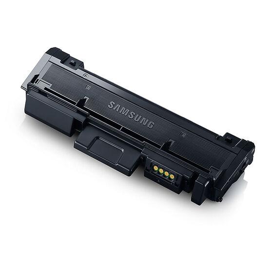 Samsung MLT-D118L High Capacity Toner - Black - MLT-D118L/XAA
