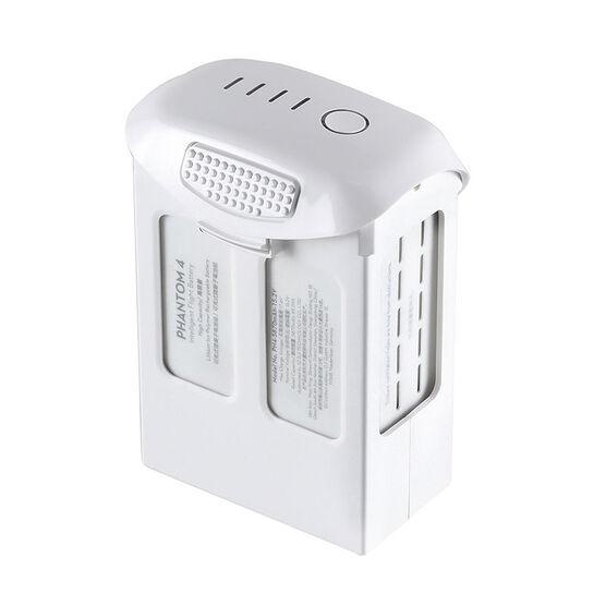 DJI Phantom 4 Pro Battery - CP.PT.000601