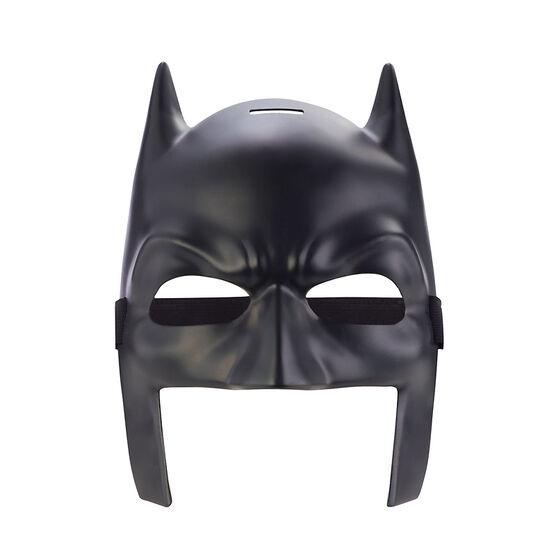 Batman vs. Superman Dawn of Justice Cowl/Mask