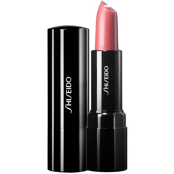 Shiseido Perfect Rouge Lipstick - Vision