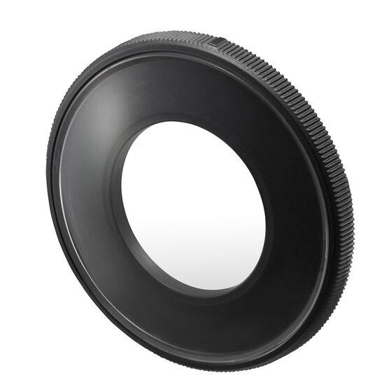 Nikon KeyMission KMAA-14A Lens Protector - Black