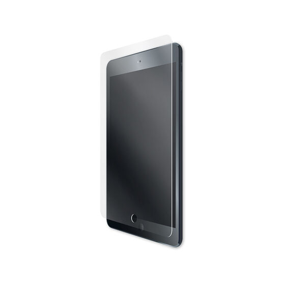 Logiix Phantom Glass Screen Protector for iPad Air - LGX-10942