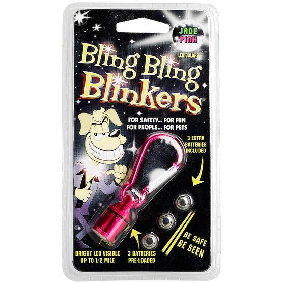 Bling Blink Blinkers - Assorted