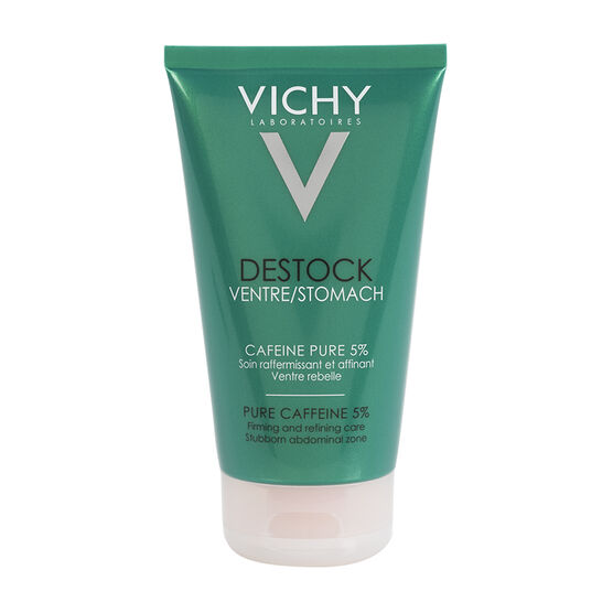 Vichy Destock Stomach - 150ml