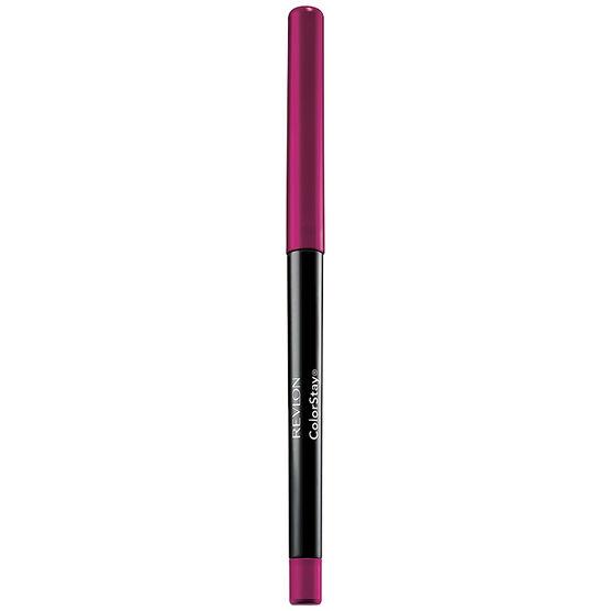 Revlon ColorStay Lipliner - Pink