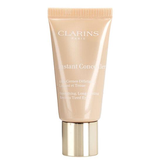 Clarins Instant Concealer - Dark Skin