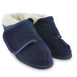 BIOS Living Comfort Slippers - Extra Large