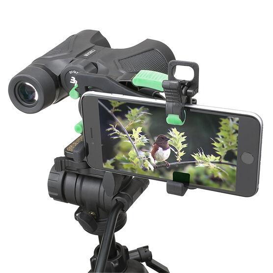 Carson HookUpz 2.0 Smartphone Optics Adapter - IS-200