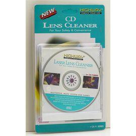 Procare Laser Lens Cleaner
