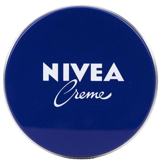 Nivea Creme - 30ml
