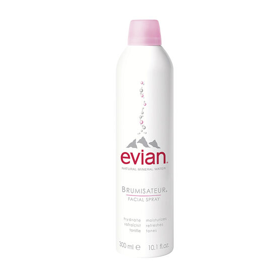 Evian Brumisateur Facial Spray - 300ml