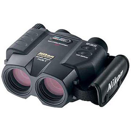 Nikon 14x40mm StabilEyes Binoculars - 11899