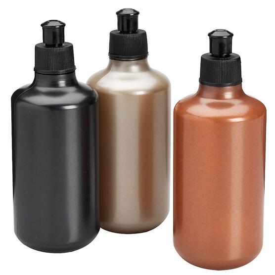 Goody Applicator Top Bottle - Assorted - 4oz