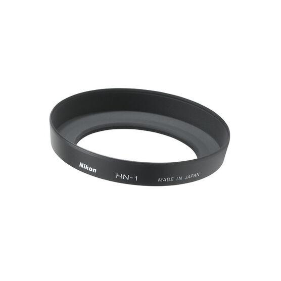 Nikon HN E5000 - lens hood